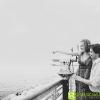 fotografo-matrimoni-rimini-gianluca-mulazzani_30