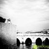 fotografo-matrimoni-rimini-gianluca-mulazzani_31
