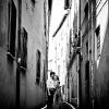 fotografo-matrimoni-rimini-gianluca-mulazzani_32