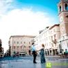 fotografo-matrimoni-rimini-gianluca-mulazzani_38