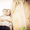 fotografo-matrimoni-rimini-gianluca-mulazzani_44
