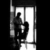 gianluca-mulazzani-fotografo-matrimonio_cf008