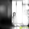 gianluca-mulazzani-fotografo-matrimonio_cf009