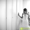 gianluca-mulazzani-fotografo-matrimonio_cf011