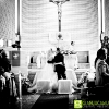 gianluca-mulazzani-fotografo-matrimonio_cf015
