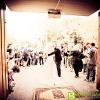 gianluca-mulazzani-fotografo-matrimonio_cf016