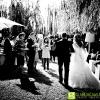 gianluca-mulazzani-fotografo-matrimonio_cf018