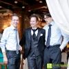 gianluca-mulazzani-fotografo-matrimonio_cf022