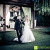 gianluca-mulazzani-fotografo-matrimonio_cf023