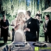 gianluca-mulazzani-fotografo-matrimonio_cf025