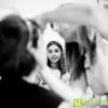 fotografo-matrimonio.rimini_DL_0012