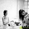 fotografo-matrimonio.rimini_DL_0044