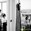 fotografo-matrimonio.rimini_DL_0047