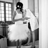 fotografo-matrimonio.rimini_DL_0082