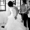fotografo-matrimonio.rimini_DL_0089
