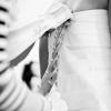 fotografo-matrimonio.rimini_DL_0090