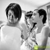 fotografo-matrimonio.rimini_DL_0121