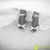fotografo-matrimonio.rimini_DL_0127
