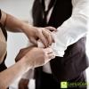 fotografo-matrimonio.rimini_DL_0140