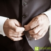 fotografo-matrimonio.rimini_DL_0153