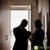 fotografo-matrimonio.rimini_DL_0156