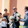 fotografo-matrimonio.rimini_DL_0180