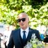 fotografo-matrimonio.rimini_DL_0191
