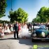 fotografo-matrimonio.rimini_DL_0234