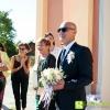 fotografo-matrimonio.rimini_DL_0238