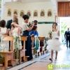 fotografo-matrimonio.rimini_DL_0247