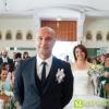 fotografo-matrimonio.rimini_DL_0270