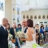 fotografo-matrimonio.rimini_DL_0275