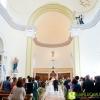 fotografo-matrimonio.rimini_DL_0285