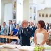 fotografo-matrimonio.rimini_DL_0314