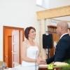 fotografo-matrimonio.rimini_DL_0350