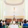 fotografo-matrimonio.rimini_DL_0357