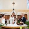 fotografo-matrimonio.rimini_DL_0372