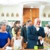 fotografo-matrimonio.rimini_DL_0379