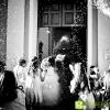 fotografo-matrimonio.rimini_DL_0464