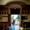 fotografo-matrimonio.rimini_DL_0473