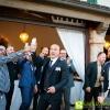 fotografo-matrimonio.rimini_DL_0529