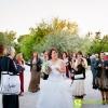 fotografo-matrimonio.rimini_DL_0534