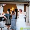 fotografo-matrimonio.rimini_DL_0545