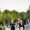 fotografo-matrimonio.rimini_DL_0561