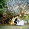 fotografo-matrimonio.rimini_DL_0587