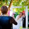 fotografo-matrimonio.rimini_DL_0608