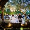 fotografo-matrimonio.rimini_DL_0613