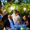 fotografo-matrimonio.rimini_DL_0627
