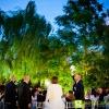 fotografo-matrimonio.rimini_DL_0639