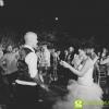 fotografo-matrimonio.rimini_DL_0670